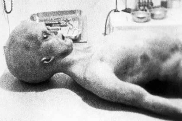 Roswell-1947