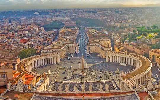 1.-Vatican-City-0.44-sq.km_