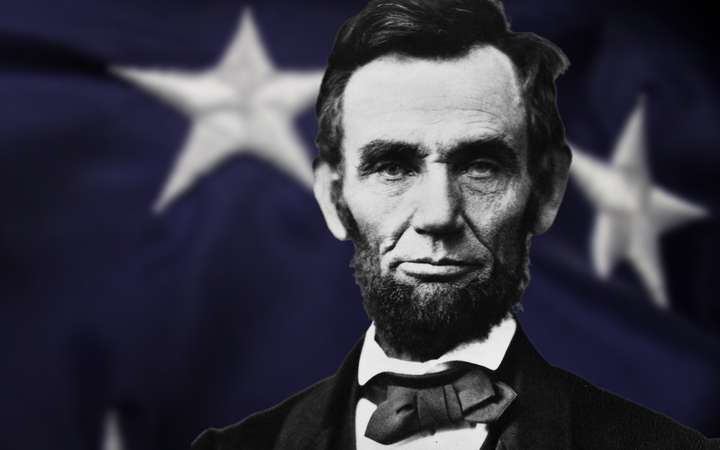 3.-Abraham-Lincoln-to-opposition