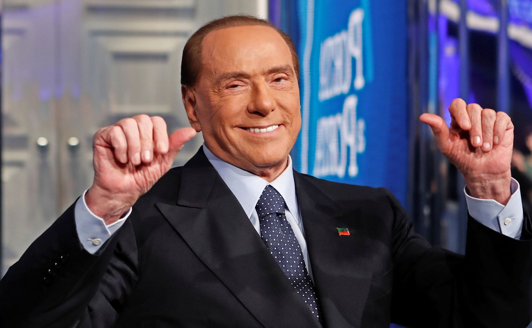 3.-Silvio-Berlusconi_-8.5-Billion