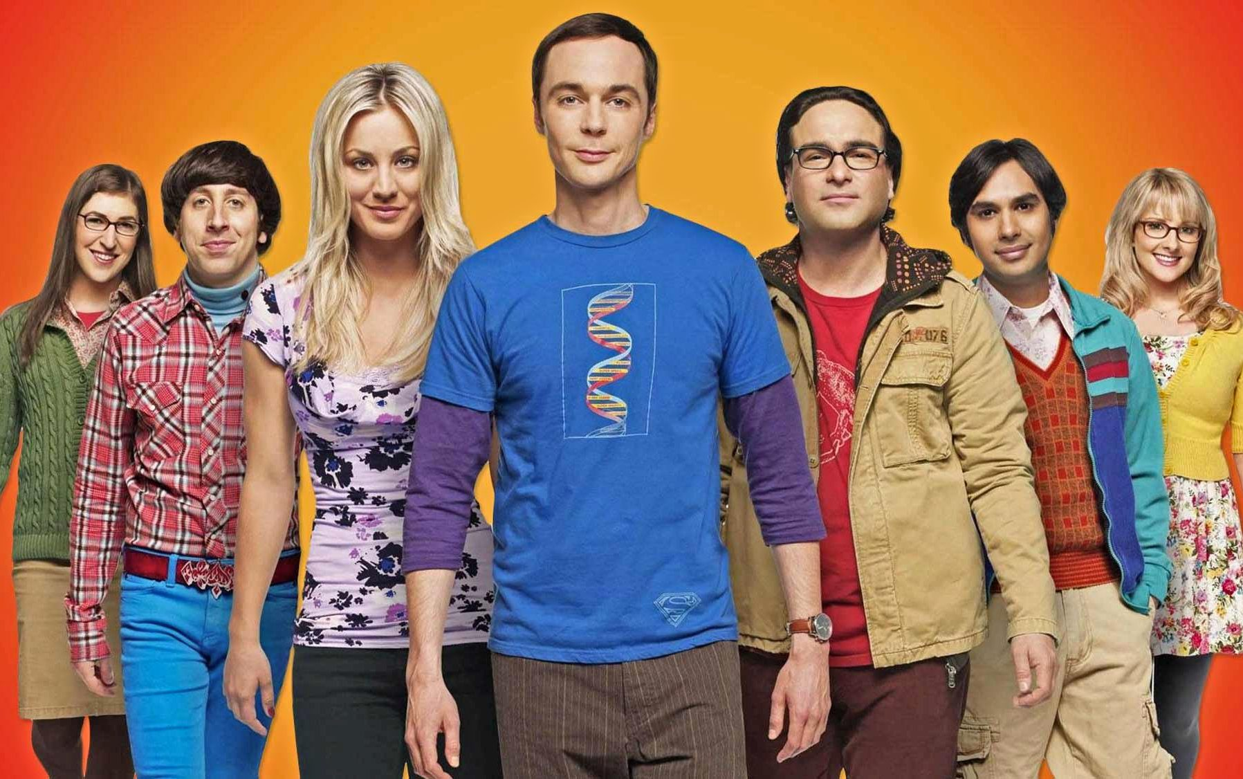 3.-The-Big-Bang-Theory