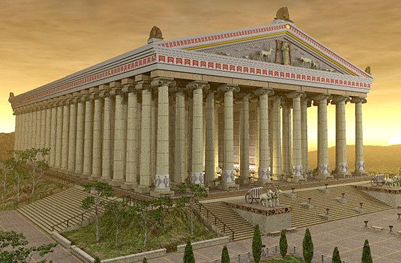 4.-Temple-of-Artemis-at-Ephesus