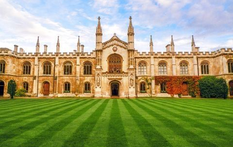 5.-University-of-Cambridge