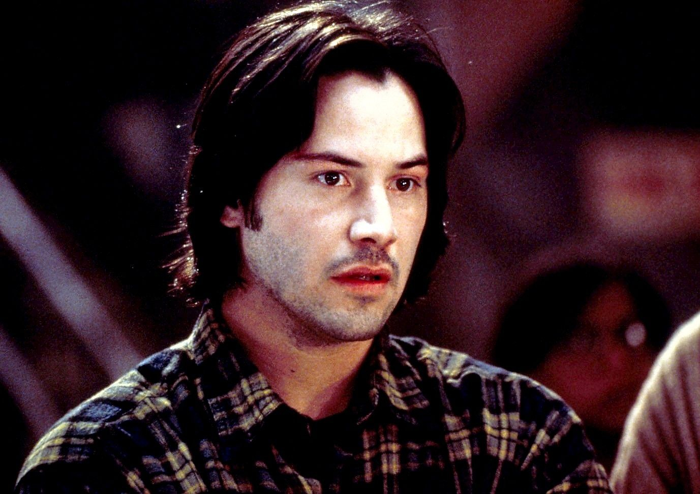 keanu-reeves-chain-reactions